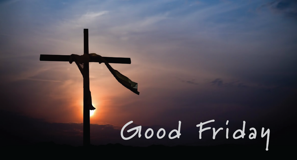 GoodFriday-01.png