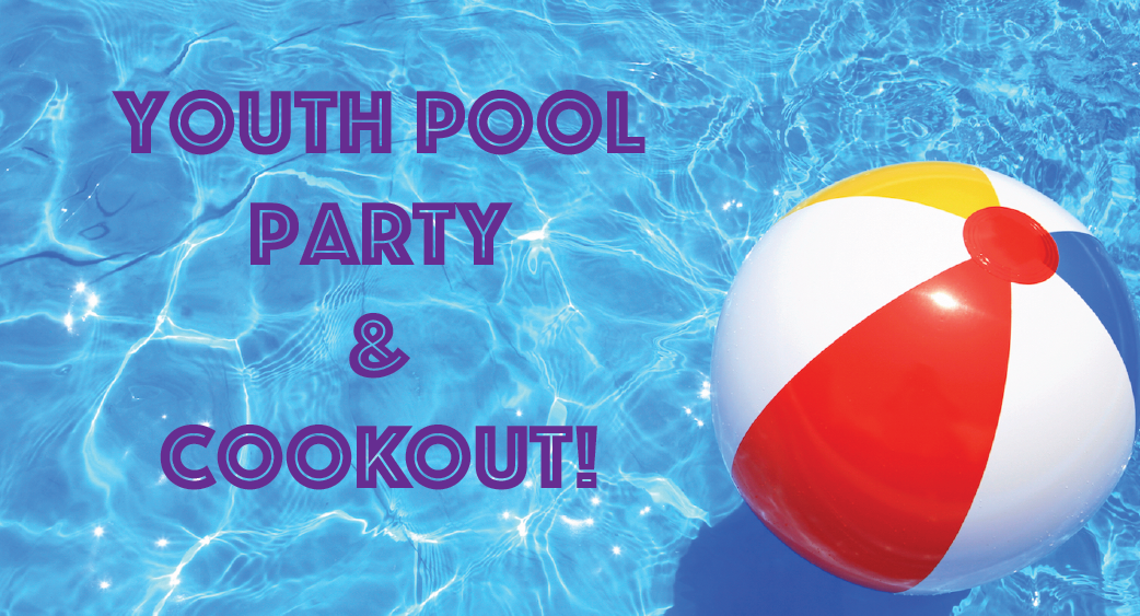 YouthPoolParty-01.png